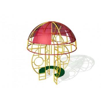 Беседка «Грибок» ЭБП 11