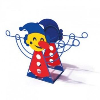 Качели балансир «Клоун» КДО 15