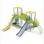 Детский игровой комплекс «Крепость Мини» ДИК 077