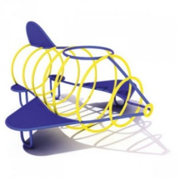 Лаз «Самолет» ЭЛП 20