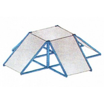 Пирамида СКБ 05