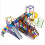 Детский игровой комплекс «Крепость» ДИК 075