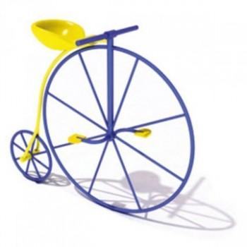 Лаз «Велосипед» ЭЛП 11