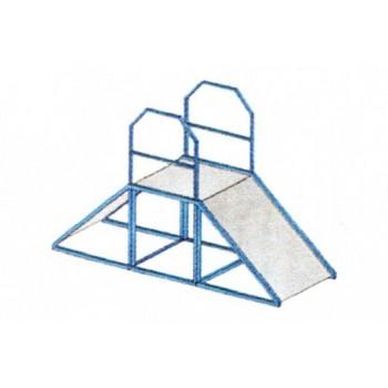 Пирамида СКБ 03