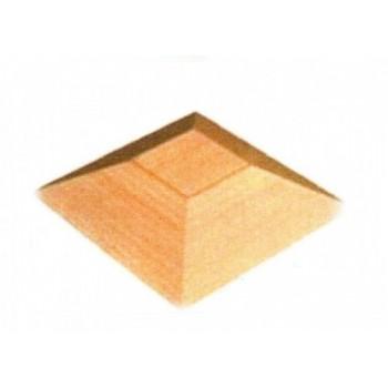 Пирамида СКБ 13
