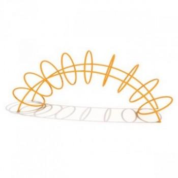 Лаз «Дуга с кольцами» ЭЛП 46