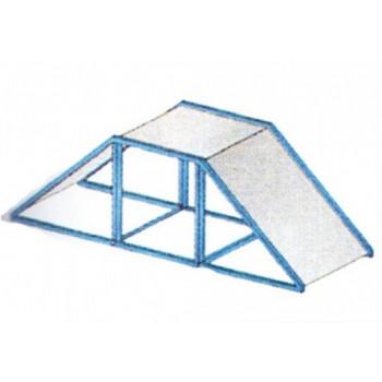 Пирамида СКБ 04