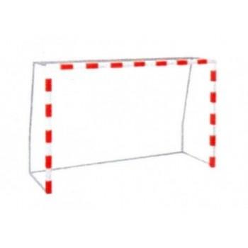 Ворота для минифутбола СПВ 06-1