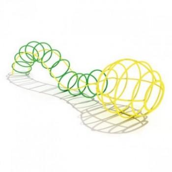 Лаз «Змея» ЭЛП 47