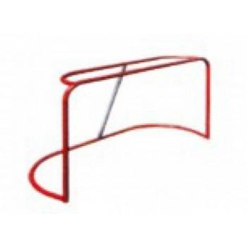 Ворота Хоккейные СПВ 07
