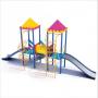 Детский игровой комплекс ДИК 065