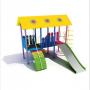 Детский игровой комплекс ДИК 0618