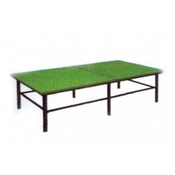 Теннисный стол СПО 13
