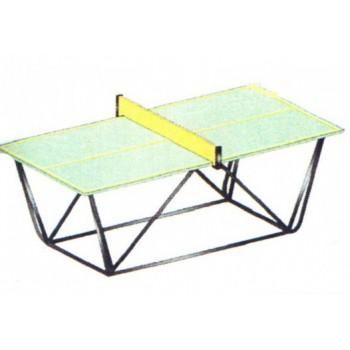 Теннисный стол СПТ 01