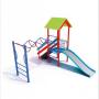 Детский игровой комплекс ДИК 067