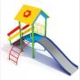 Детский игровой комплекс ДИК 074