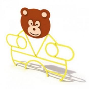 Лаз «Медвежонок» ЭЛП 26