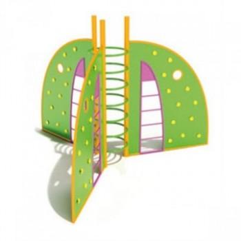 Скалолаз с зацепами СКД 12
