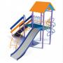 Детский игровой комплекс ДИК 076