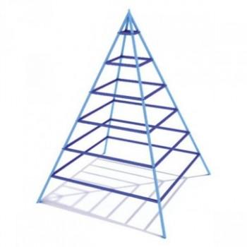 Лаз «Пирамида» ЭЛП 51