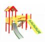 Детский игровой комплекс ДИК 0622
