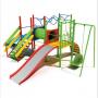 Детский игровой комплекс ДИК 069