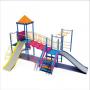 Детский игровой комплекс ДИК 079